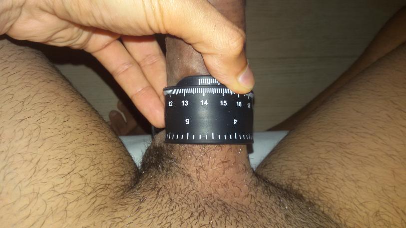 Before 13.8cm