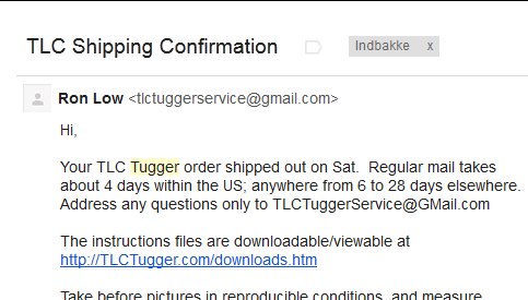 vlc-tugger-review-faq-5